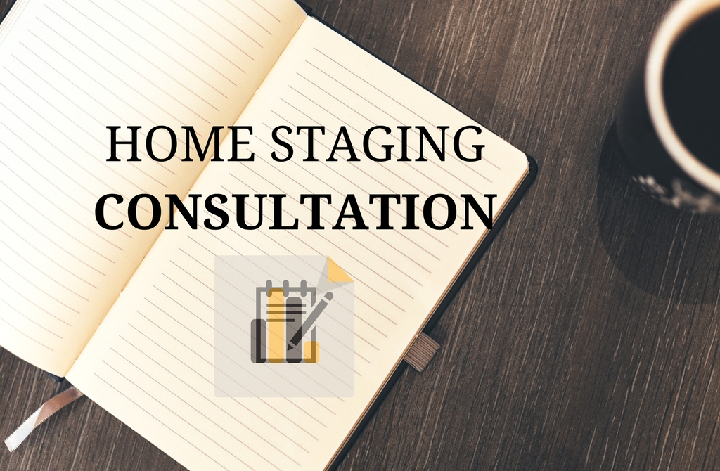 home staging consulta privada