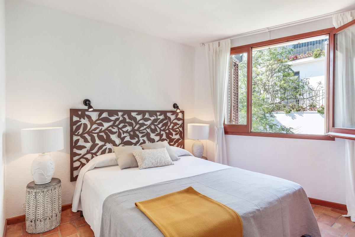Home Staging Costa Brava