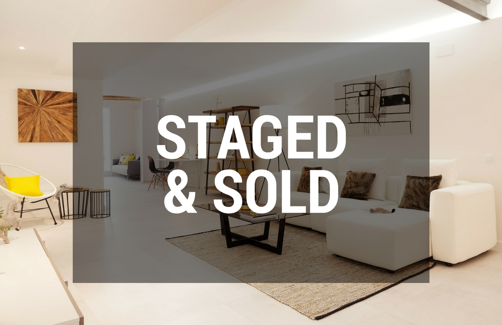 marketing inmobiliario home staging