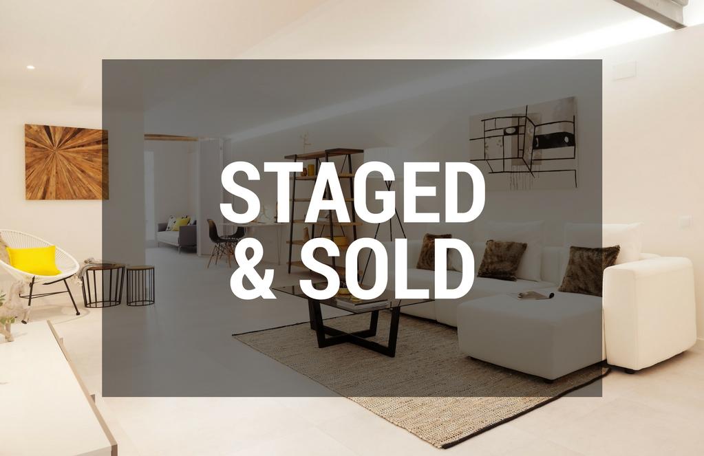 marketing inmobiliario home staging