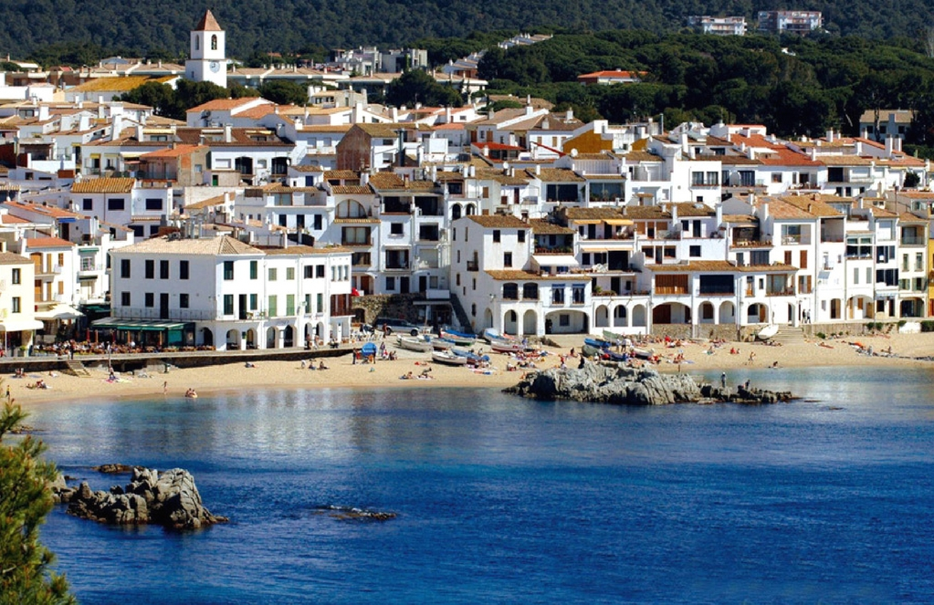 Home Staging Costa Brava