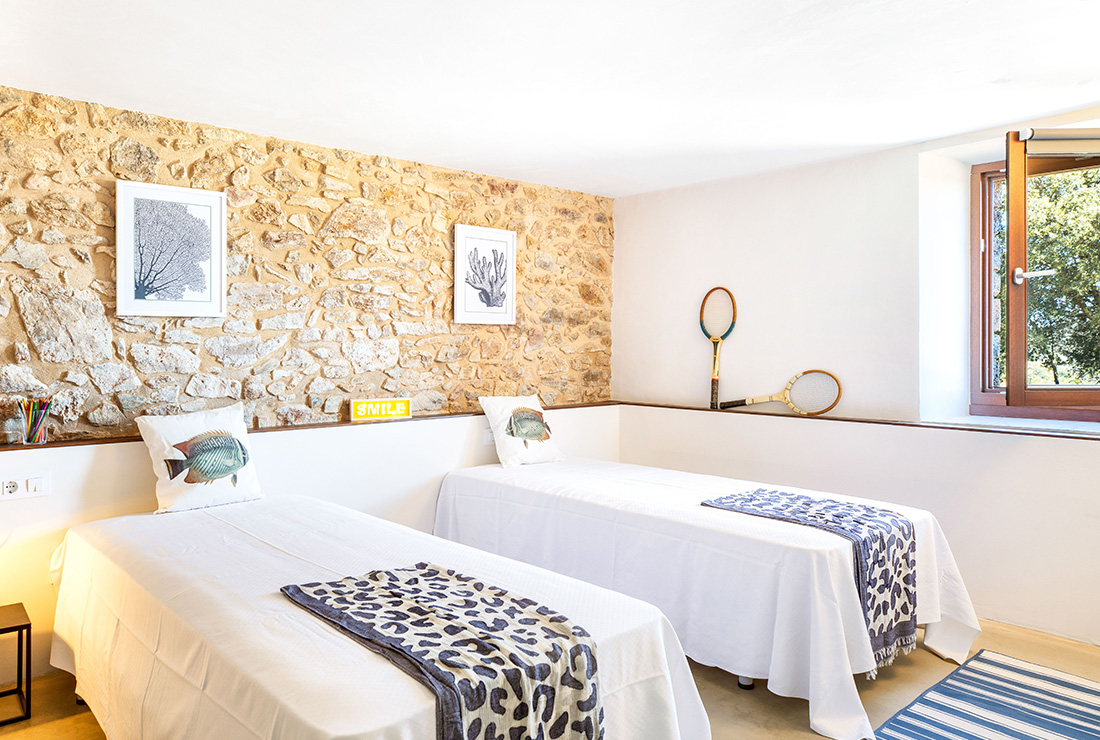 Home Staging Costa Brava girona