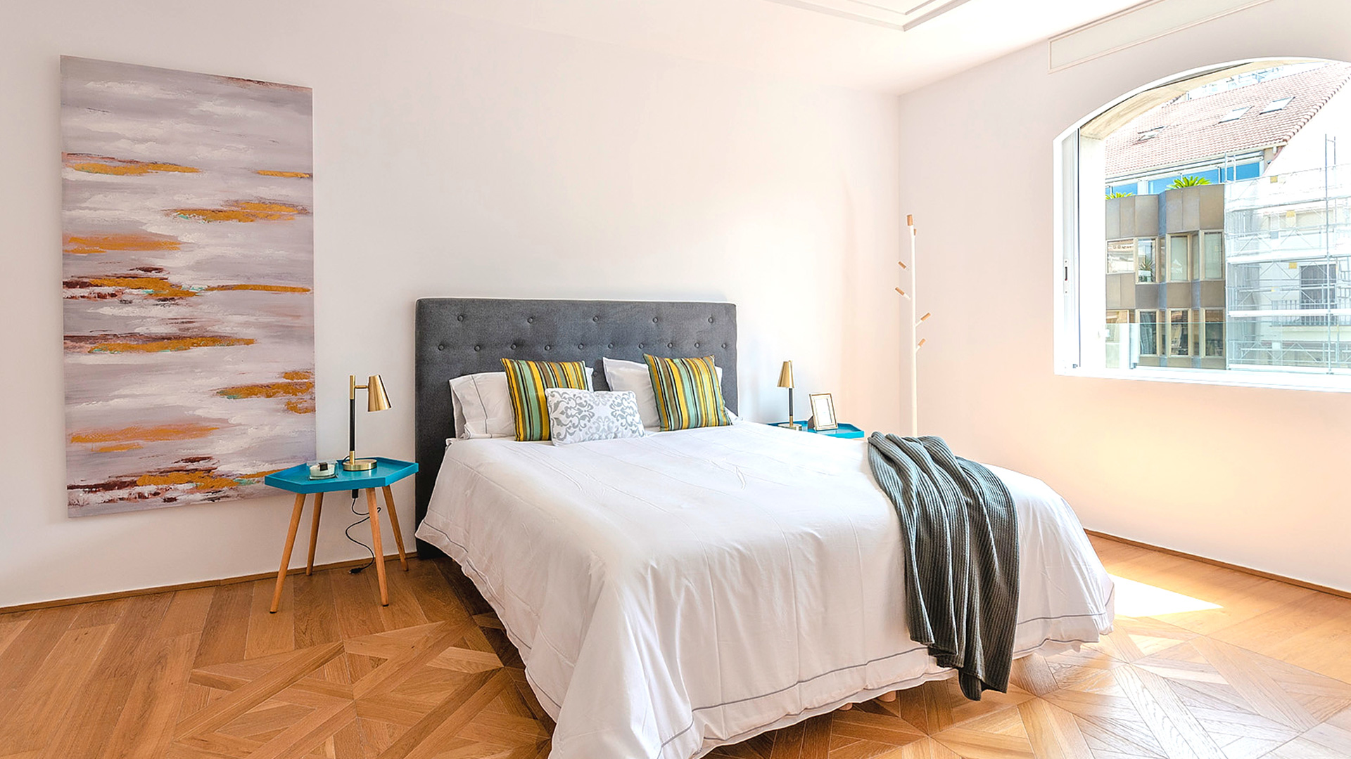 home staging lujo