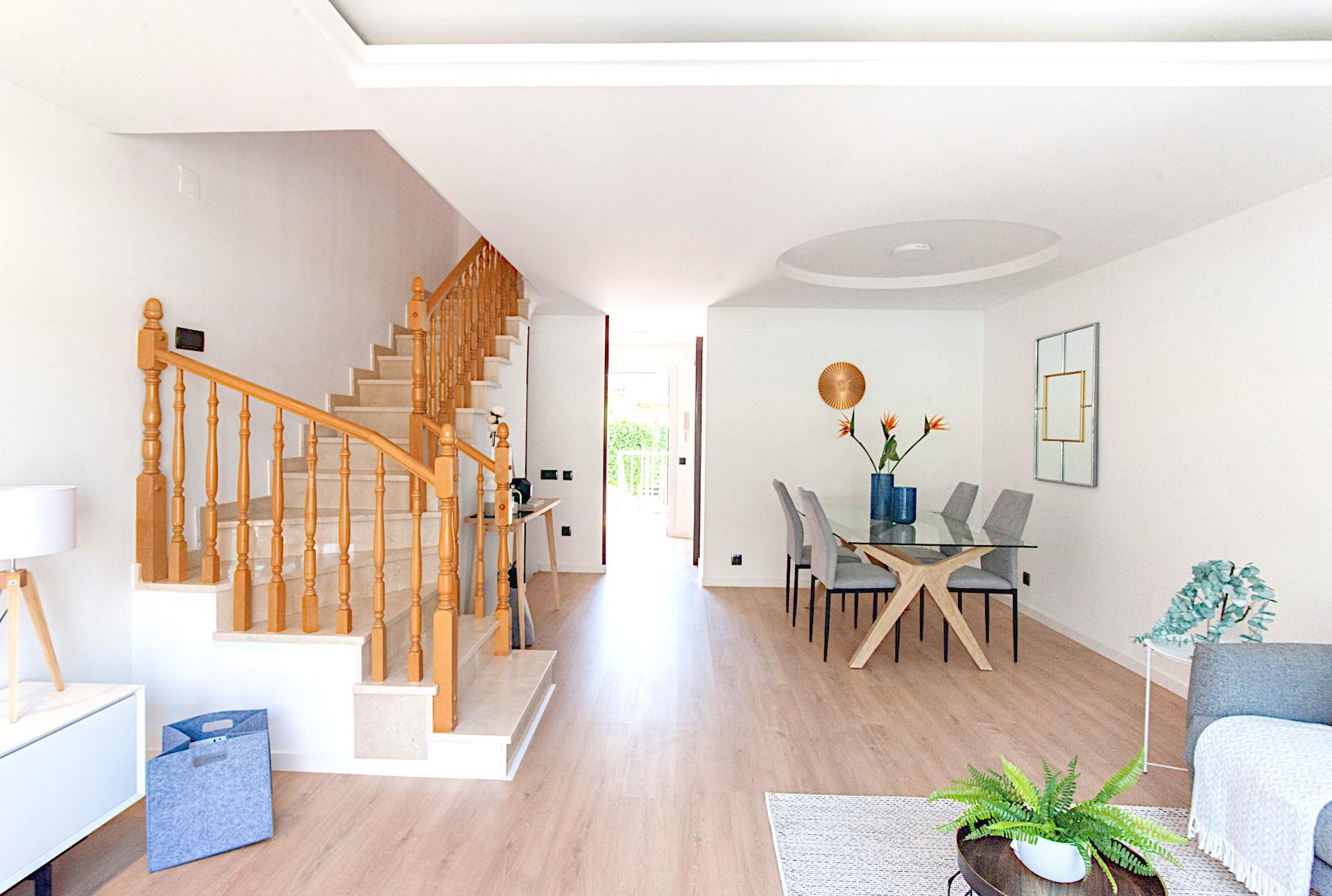 Markham Stagers Home Staging captación en exclusiva